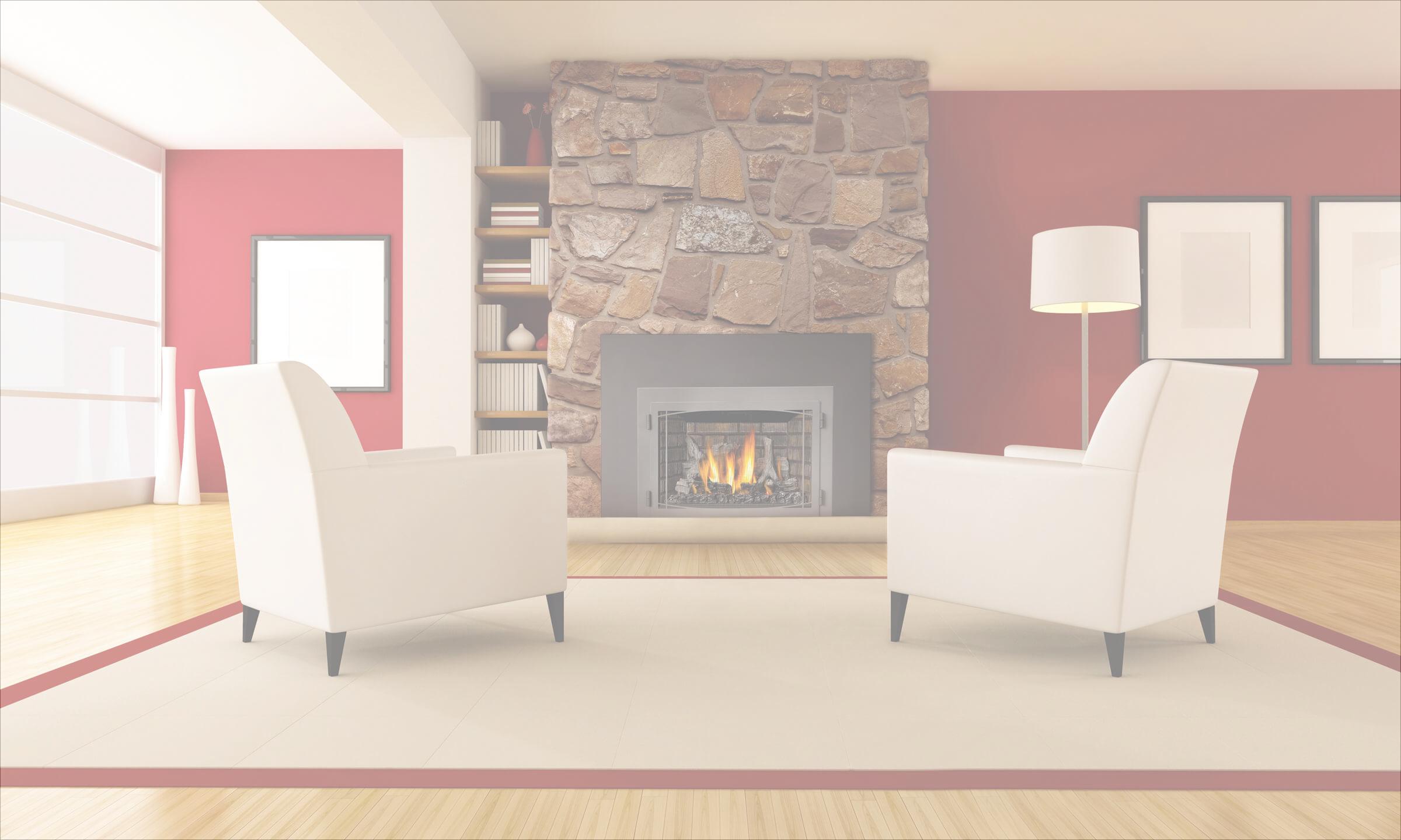 Pleasant Overridge Fireplace Port Perry Fireplace Furnace Barbeques Best Image Libraries Weasiibadanjobscom